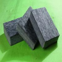 Buy cheap Sound absorbency polyester pad from wholesalers