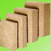 Best Bamboo heat insulation panels wholesale