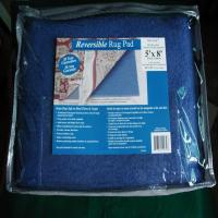 Buy cheap TG rug pad blue from wholesalers