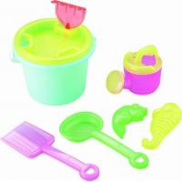 children product item name: lunch box