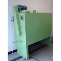 Best Cotton- filling machine for toy wholesale