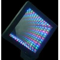 China LE003 LED Magic Mirror Light on sale