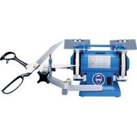 China Germany MAIER Scissors grinding machine on sale