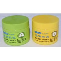 Buy cheap REPAIR PUTTY EPOXY PUTTY product