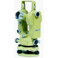 China Optical Theodolite on sale