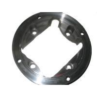Best Hydraulic Retarder Flanged joint wholesale