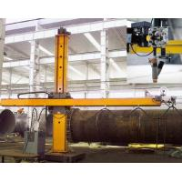 Best Automatic Welding Manipulator(Price:100) wholesale