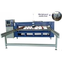 Best Machinery Production wholesale