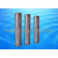 Best Heater Protection Tube wholesale