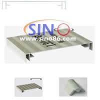 China 13cm outdoor light box material on sale