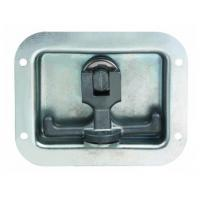 Best Door Latch Item No.:19201 wholesale