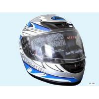 Full Helmet Products DY-101