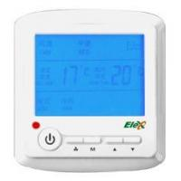 Best AC812 Series Room Thermostat wholesale