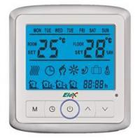 Best AC810 Series Air Conditioner Room Thermostat wholesale
