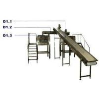Best Elevator for mixing Introduction : wholesale