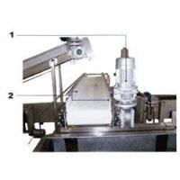 Best To-and-fro conveyer for mixing Introduction : wholesale
