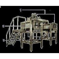 Best Full-automatic mixing machine Introduction : wholesale
