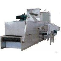 Best Full-automatic dryer machine Introduction : wholesale