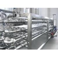 Best tomato paste Re-packing line ENGLISH Tube in tube sterilizer Introduction : wholesale