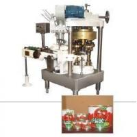 Best Cans sealing machine Introduction : wholesale
