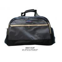 Buy cheap Travelling bag 0807194 product