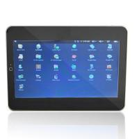 10.2 Inch Touch Screen Google Android 2.1 OS Tablet Pc MID