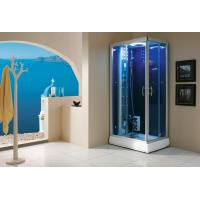 Best Steam Shower Room wholesale