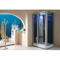 Cheap Steam Shower Room for sale
