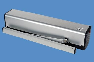 Cheap Door Closer RD-6699 for sale
