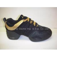 Buy cheap Dance Sneakers product
