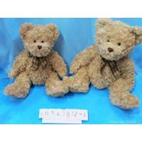 Best Order ID:C08A28252L Product Bear with sit wholesale