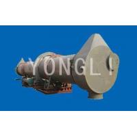 Buy cheap Drum Dryer product