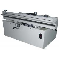 Buy cheap peripheral machine 10171595816 product