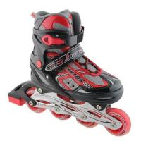 Best Skates wholesale
