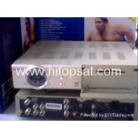 Best 4620II Satellite Receiver Satellite Receiver wholesale