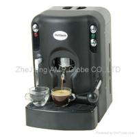 Espresso coffee maker SK-205A(15BAR)