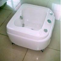 Best Whirlpool Spa Model:JD-2013 wholesale