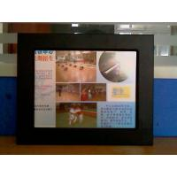 Best LLD-sight Product model List INDUSTRY FPDISPLAY wholesale