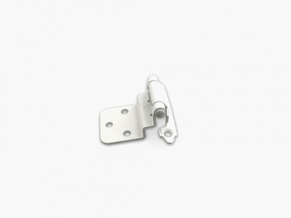 Cheap Hinges H5922 for sale
