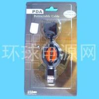 Best PDA data cable wholesale
