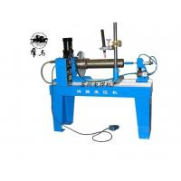 Buy cheap HBZ girth welding machine series product