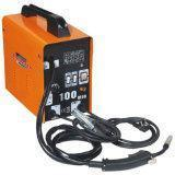 Buy cheap 90AMP Gasless Flux MIG Welding Machine product