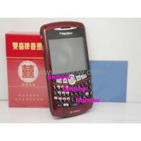 Best unlocked original Blackberry curve series phone of 8300 support EDGE wholesale