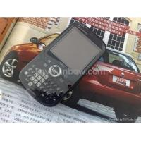 Best Refurbished palm treo 850 Windows Smart phone,WCDMA 3G QWERTY and touch screen wholesale