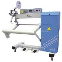 Buy cheap Sell Hot-Air Seam Sealing Machine For Tents product