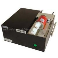 Buy cheap CSS-200 seam saw product
