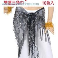 Buy cheap CB-Belly Dance Series Belly Dance Accessories from wholesalers