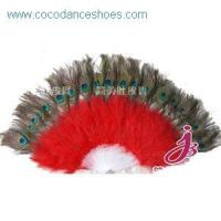 Buy cheap CB-Belly Dance Series belly dancing Accessories from wholesalers