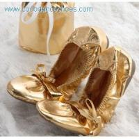 Best CB-Belly Dance Series Belly Dance Shoes wholesale