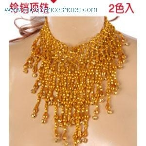 China CB-Belly Dance Series Belly Dance Accessories